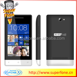 9S 3.5 inch capactive screen cheap cbest dual sim mobile phone store