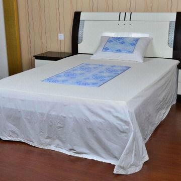 Japan Korea popular sleepwell cool gel mattress - Jozy Mattress | Jozy.net