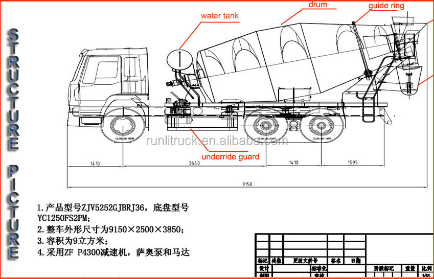 Mack Trucks together with Fellerbuncher additionally Suspension Control Arm Bushings Replacement Cost furthermore File Transverse engine layout likewise 1401357 48 F1 Frame Specs. on truck chassis