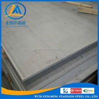 Metal Meterials stainless steel sheets aisi 316l