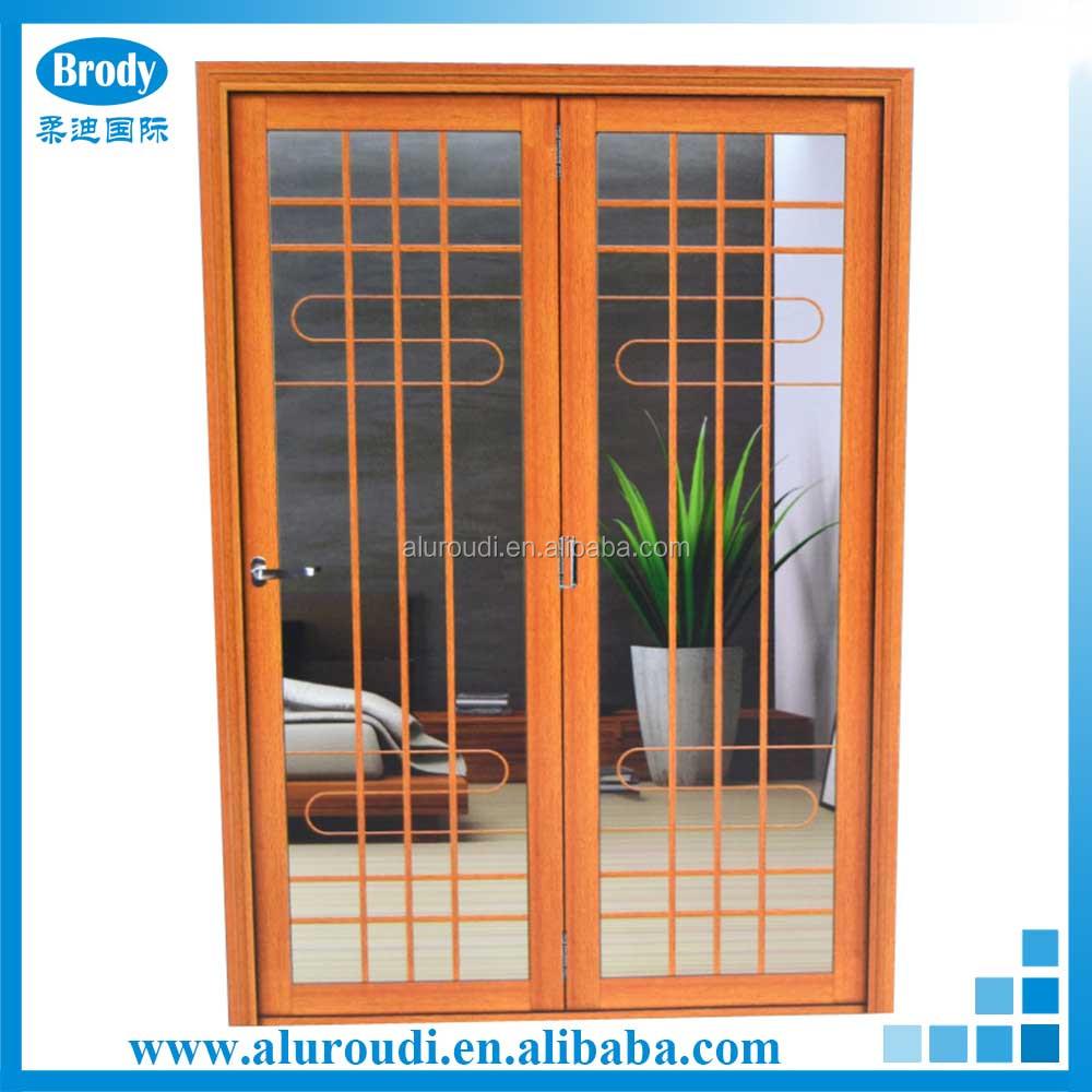 Interior Folding Doors Lowes Ask Home Design