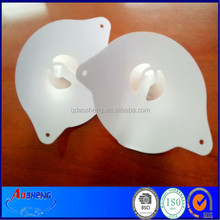 Auto paint paper funnel paper oil strainer