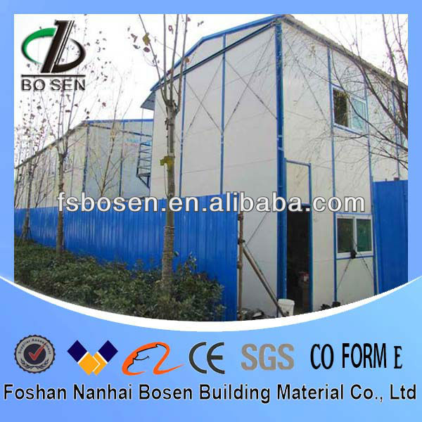 Chinese house designs in india