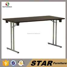 Wholesale Various High Quality Folding Conference Table From Factory