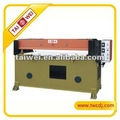 High Quality Leather Machine- Hydraulic Precise Cutting Machine