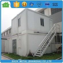luxury ship container house prices for sale