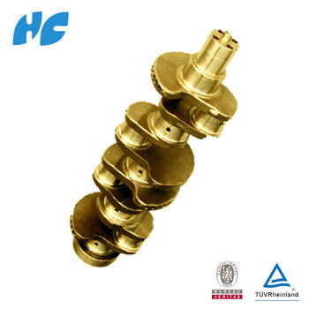(IRON) CRANKSHAFT CATALOGUE Quickly find the engine crankshaft model for you need