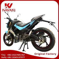 2017 Guangzhou high quality new style 2 cylinders 250cc racing motorcycle
