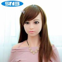 real doll 18 Sex Girl delivery 148cm sex dolls for men wholesale full body sex pictures