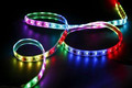 12V High Quality LED Strip Light Addressable strip light
