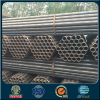 ASTM A53/A 106 firm 28 inch carbon steel seamless pipe