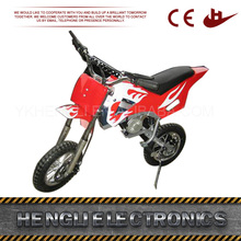 Special hot selling 49cc mini motorcycle