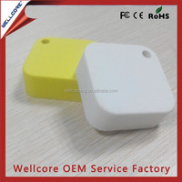 High Quality Uuid Programmable Bluetooth Beacon ,Cc2541Bluetooth Ibeacon 4.0 for Apple