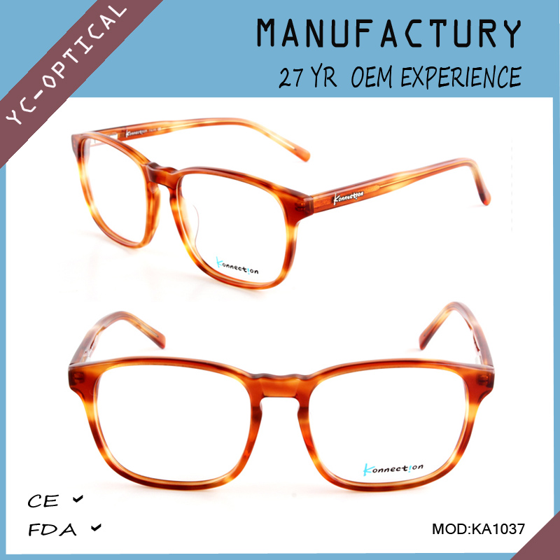 Eyeglass Frame In German Language : Modern German Eyeglass Frames Hot New Products - Buy ...