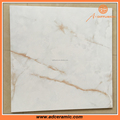 marble look tile 60x60 porcelain polished
