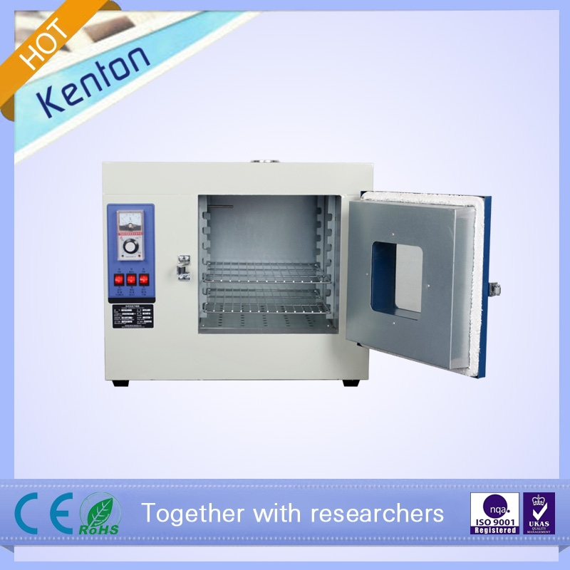 202 Natural Laborototy Convection Drying Oven