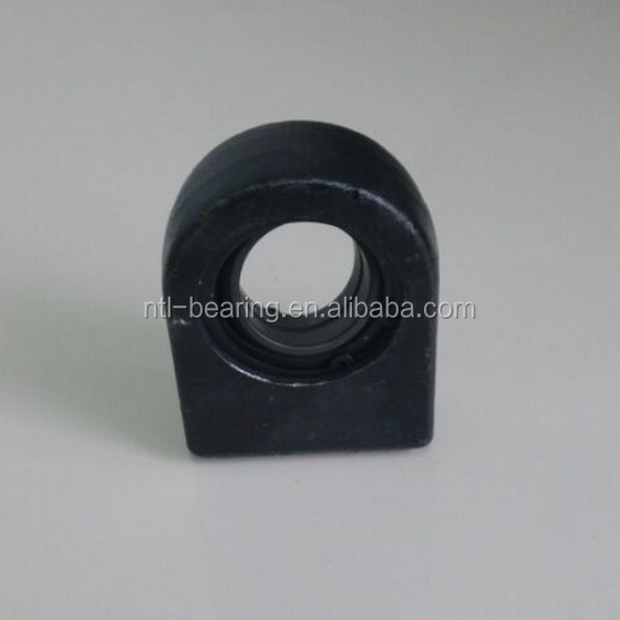 GF 30 DO rod end bearing sizes 30x65x83.5 mm