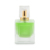Factory Price Cosmetic Container Perfume Bottles 100 ml Spray Bottle Glass