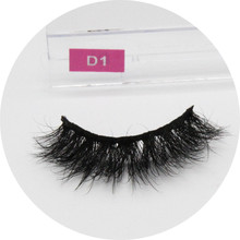 Best quality lowest price volume lash extensions mink lashes wholesale horse hair eyelash