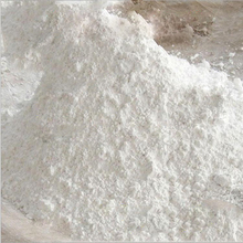 fire resistant cement powder