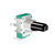 HW-11KH-1 Plastic shaft Potentiometer the wholesale price rotary Potentiometer