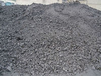 CPC/Calcined Petroleum Coke as carbon additives on sale