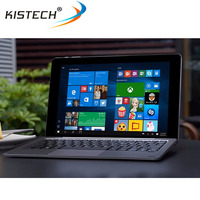 "10.1""OGS Chuwi HIbook Pro Tablet PC 2560*1600 4GB RAM 64GB ROM intel x5 z8300 Quad Core Win 10+Android 5.1 Dual OS Tablet"