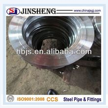 high quality mss-sp-75 wphy 60 elbow