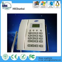 Competitive price wireless pos terminal / GSM wireless phone