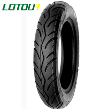 LOTOUR brand scooter tubeless tire 3.00-10
