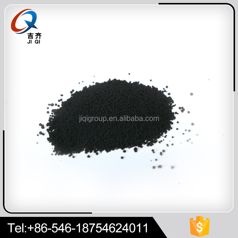High Class Rubber Carbon Black N326 from JIQI Company