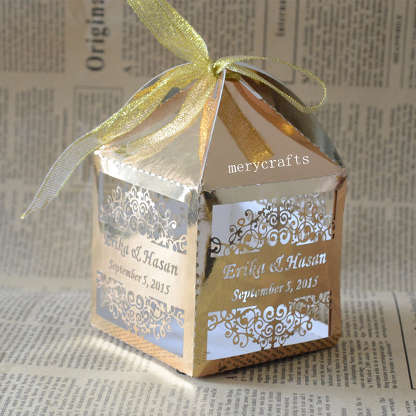 Quran Wedding Gift - Buy Wedding Favor Gift Box,Quran Wedding Gift ...