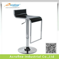 Counter Height stools and bar stool tables