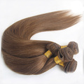 Best Selling Products In Alibaba Wholesale Brazilian Hair China Suppliers