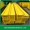 doka h20 timber H beam 200mm 4.15KN slab beam formwork ,Wooden H20 Timber Beam Similar to Doka,h20
