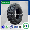 36.00R51 Chinese Radial Giant OTR Tires 33.00R51