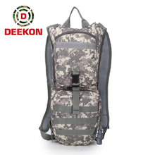 New Arrived Tactical Day Hydration Bags Tactical Army Issue Backpacks for Sale