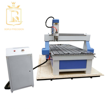 Wood cnc engraving machine wood cnc router 1224