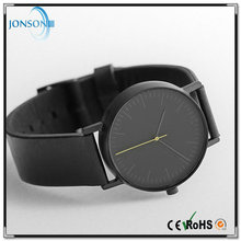 2015 New style selling concepts quartz watches big mens watches big wrists
