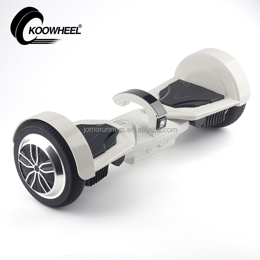 Koowheel K5 USA American Warehouse Hybrid Girls Electric G Scooter SYM Race with Motor