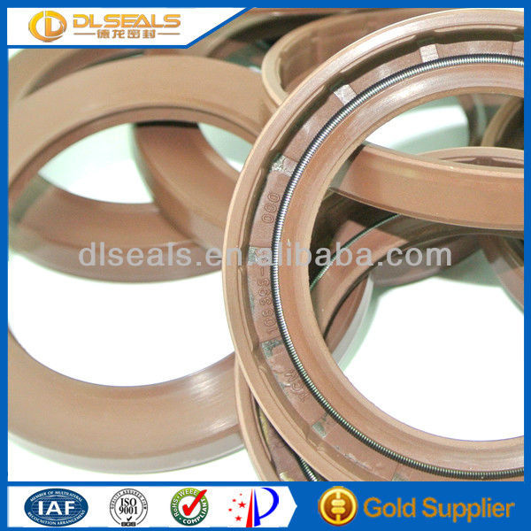 auto components seal parts tcm oil seal