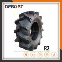 r2 rice paddy tractor tire 750-16