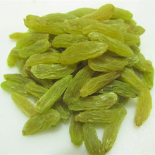 good quality Dried grape for sale in China