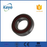 Hot selling high performance 6202 2rs ceramic bearing