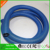 high quality vacuum cleaner hose