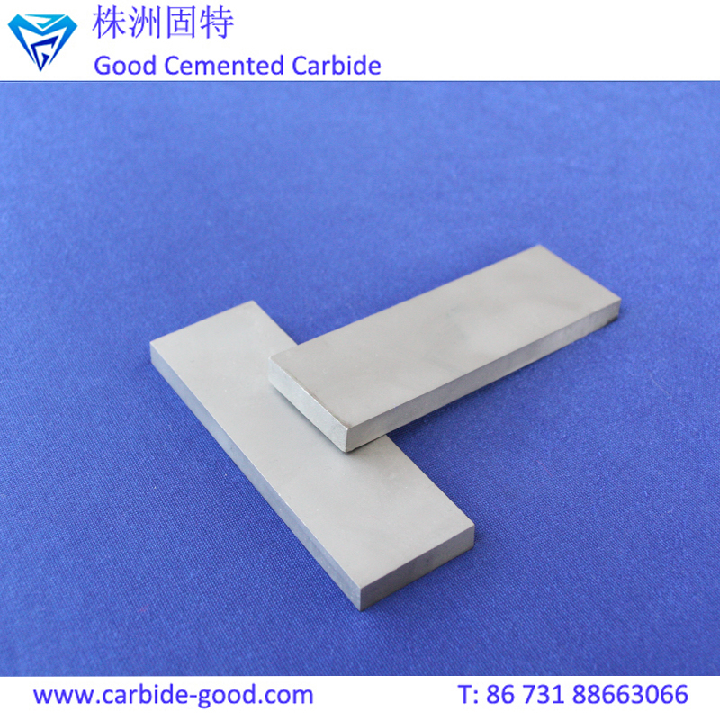 carbide strips(14)