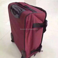 Cheap Travel Bag Folding Polyester Oxford