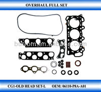 Cylinder Head Set for CG1/3.0-L of 06110-P8A-A01