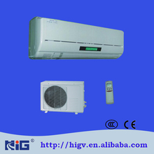 Europen Air Conditioner/Cooling&Heating Air Conditioner/Best European Air Conditioner