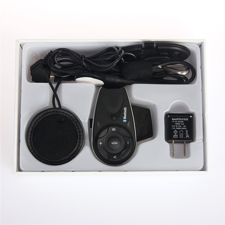 V5 Wireless Communication and Microphone,Waterproof,Noise Cancelling Function wireless bluetooth headphone